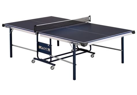 stiga table tennis models stiga sts 175 tournament series table tennis ping pong
