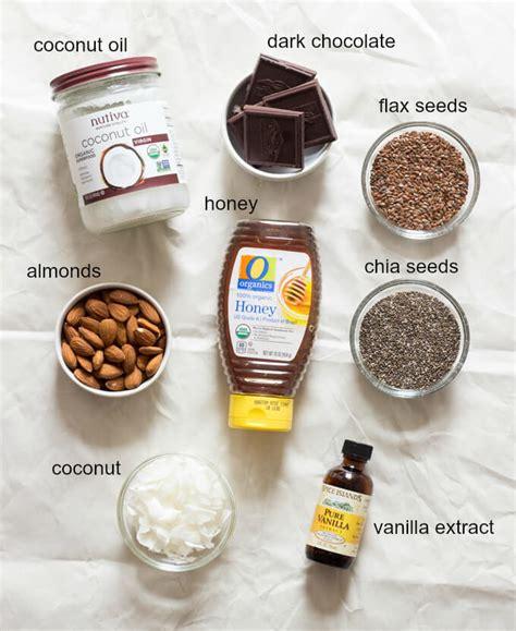 how to color almond bark almond coconut chocolate bark recipe broken
