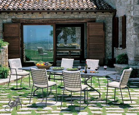 Emu Patio Furniture with Emu Outdoor Restaurant And Cafe Furniture