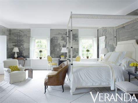 bunny williams bedroom sneak peek a stunning delaware retreat decorated by bunny