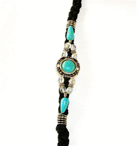 how to make dreadlock jewelry 1000 ideas about dreadlock jewelry on