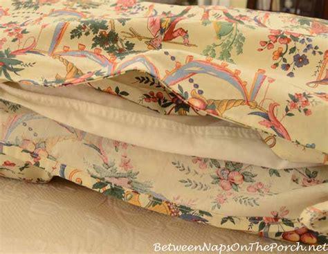 comforter inside duvet how to insert a duvet comforter inside a duvet