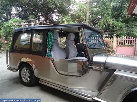 philippine owner type jeep owner type jeep for sale in cavite owner jeep