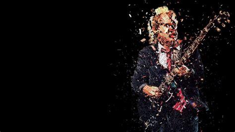 imagenes rock wallpapers wallpaper rock bands full hd taringa