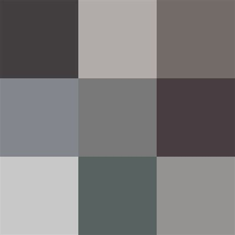 shades of the color grey shades of gray wikipedia