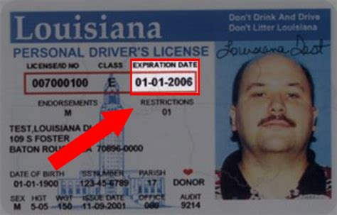 florida department of motor vehicles license check fl department of motor vehicles driver s license check