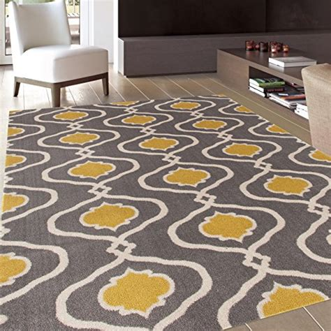 best rug for kitchen top best 5 kitchen jute rug for sale 2016 product