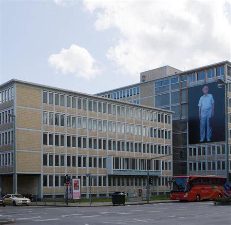 architekten frankfurt wettbewerb zwei architekten buhlen um den