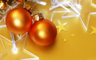 wallpapers christmas balls