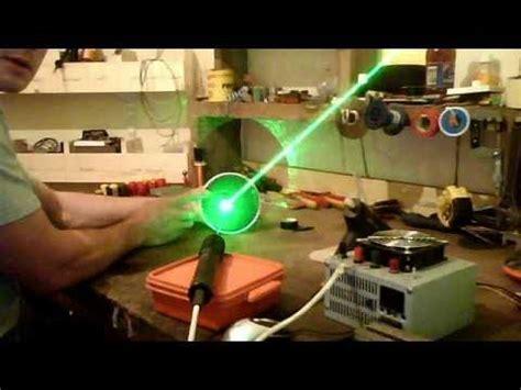 Green Laser Pointer 5 Mata Simple membuat laser pointer dari dvd rusak doovi
