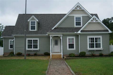 Oakwood Mobile Homes by Oakwood Estates Mobile Home Community Modern Modular Home