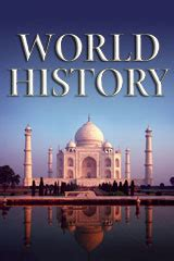 9780199399734 2 sources for patterns of world history educational resources for teachers and schools hmh