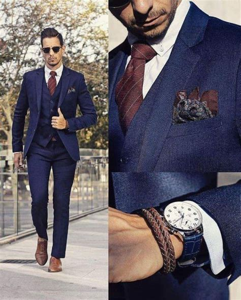 best clothing style for men men s style fashion clothing for men suits street style