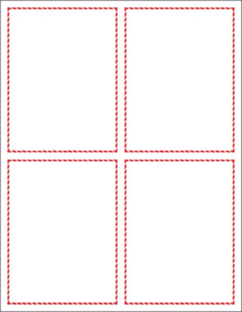 whmis labels template icc gt labels gt blank gt letter size