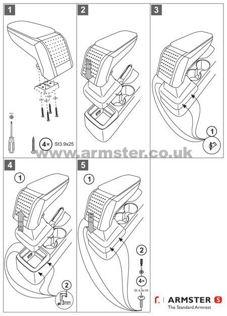 1995 volkswagen jetta electrical diagrams engine diagram