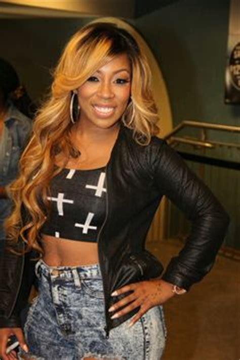 k michelle weave hair styles 1000 images about hair on pinterest k michelle sew in