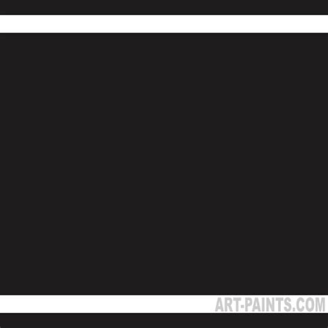 flat black color flat black bulletin enamel paints 010021f flat black