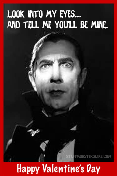 Dracula Meme - memes archives stuff monsters like