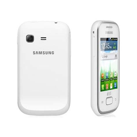 download mp3 cutter for samsung galaxy y duos samsung galaxy y duos lite gt s5302 price