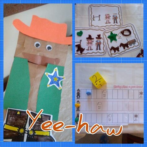 wild west art lessons pinterest 177 best images about wild west preschool theme on