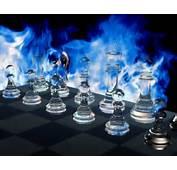 3D Chess Wallpaper  WallpaperSafari