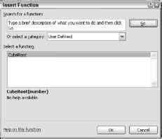 excel 2007 vba format cell color conditional formatting excel 2007 vba formula customize