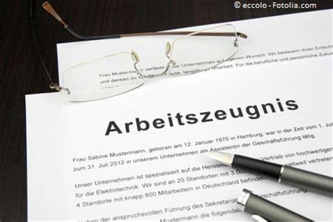 Bewerbung Hinweis Auf Diskretion Arbeitszeugnis Bewerbung Schreiben Lassen Bewerbung
