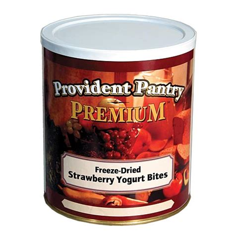 freeze dried yogurt strawberry bites 16 oz