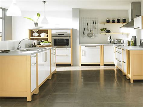 free standing kitchen units free standing kitchen units kitchen sink free standing