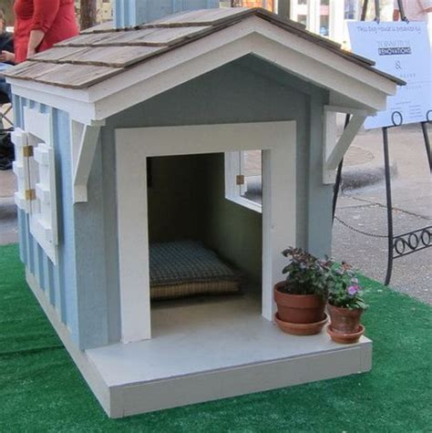big dog house ideas best 25 dog house plans ideas on pinterest dog houses big dog house and raised dog