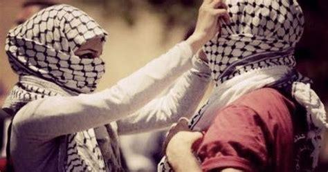 detik wafatnya siti khadijah kisah cinta sejati nabi muhammad saw dan siti khadijah