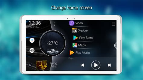 full version car launcher ag apk car launcher pro android apps on google play