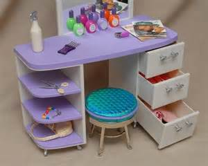 american doll furniture best 25 american stuff ideas on american