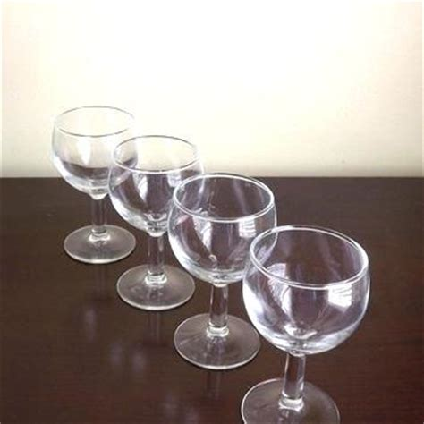 barware glasses wholesale barware glasses wholesale 28 images promotional