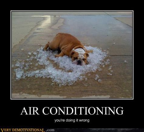 Air Conditioning Meme - tropical surge heat and humidity build this weekend