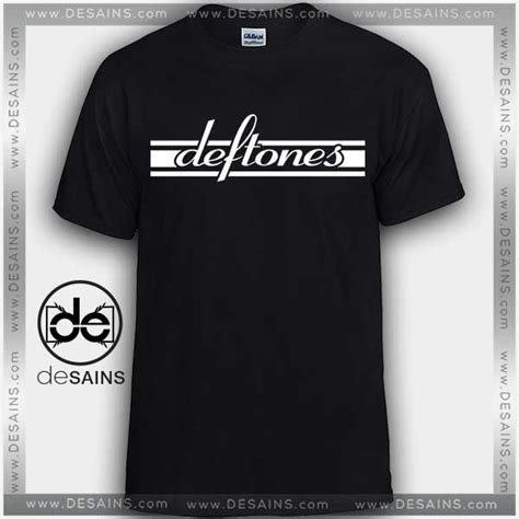 Tshirt Deftones by Deftones T Shirt T Shirt Design Collections