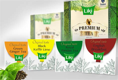 desain kemasan teh celup profil sillycone029 halaman 1 sribu