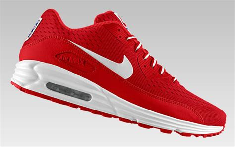 imagenes de tenis nike air nikeid air max 90 national team quot pack sbd