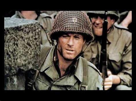film ninja en guerre top 5 des musiques de films la seconde guerre mondiale