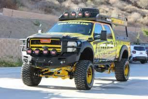 Tonka Ford Truck Tonka Truck 4 Ford Trucks