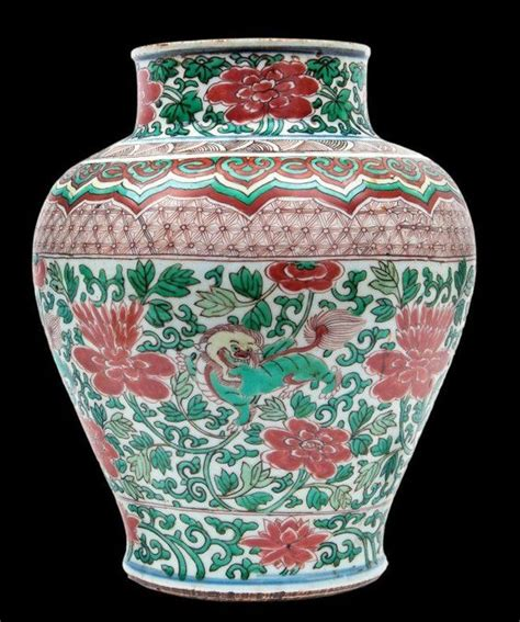 jar jar rule pattern jars in china and china on pinterest