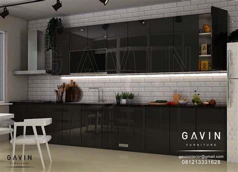 Lemari Dapur Di Jogja lemari dapur kitchen set minimalis lemari pakaian