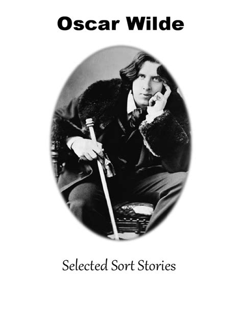 Selected Short Stories by Oscar Wilde 19   The Happy