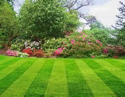 Hilliard Lawn And Garden by Lawn Care In Marysville Ohio