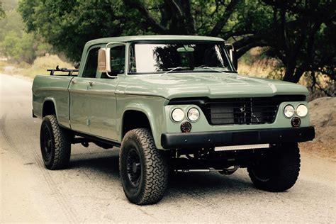 Dodge Power Wagon 2015 For Sale   Autos Post