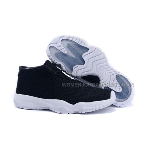 nike womens shoes 2015 nike 2015 air future quot oreo quot womens shoes aj 11 black