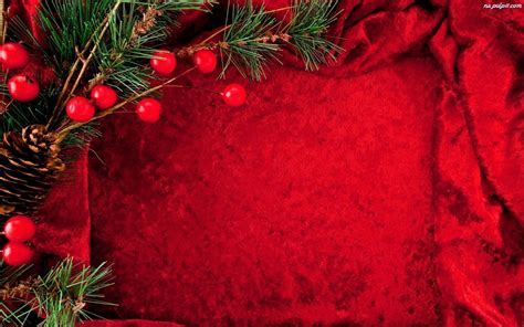 christmas background christmas backgrounds wallpaper cave