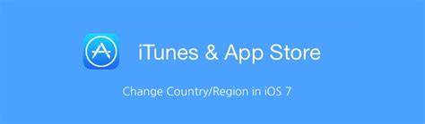 Play Store Wrong Country How To Change Iphone App Store Location Nord Price