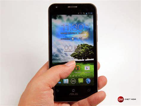 Hp Asus Padfone 2 galerie smartphone tablet kombi asus padfone 2 zdnet de