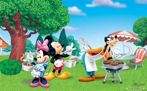 Themes Of Cartoons Download | cartoon desktop themes download hd wallpapers